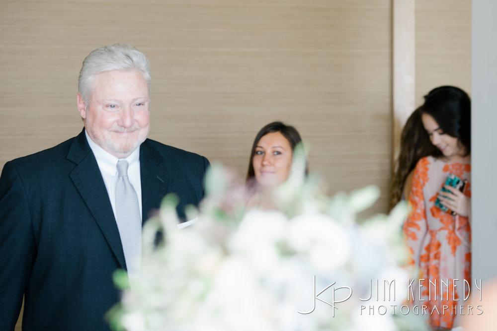 pasea-hotel-wedding-026.JPG