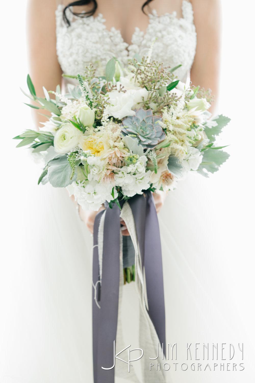 pasea-hotel-wedding-029.JPG