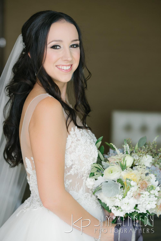 pasea-hotel-wedding-034.JPG
