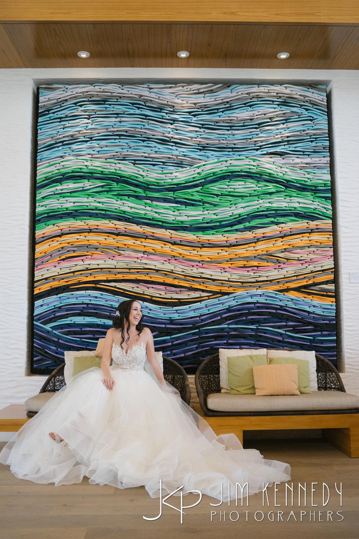 pasea-hotel-wedding-036.JPG