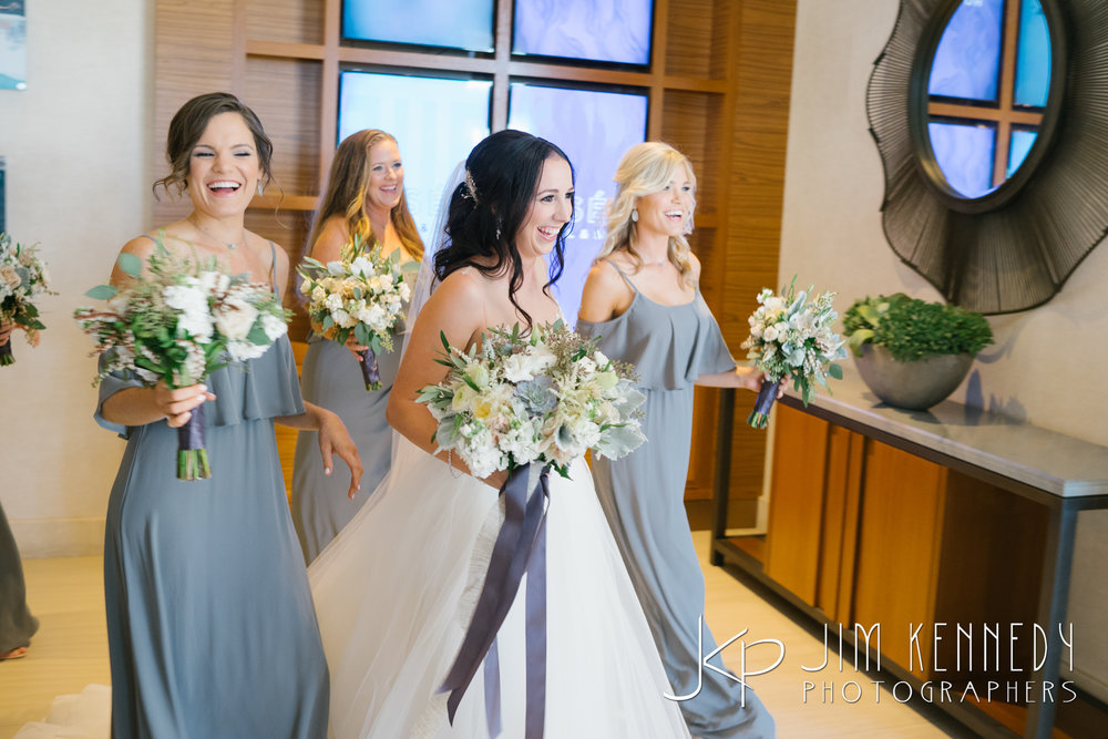 pasea-hotel-wedding-048.JPG