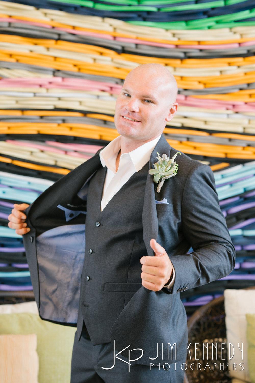 pasea-hotel-wedding-061.JPG