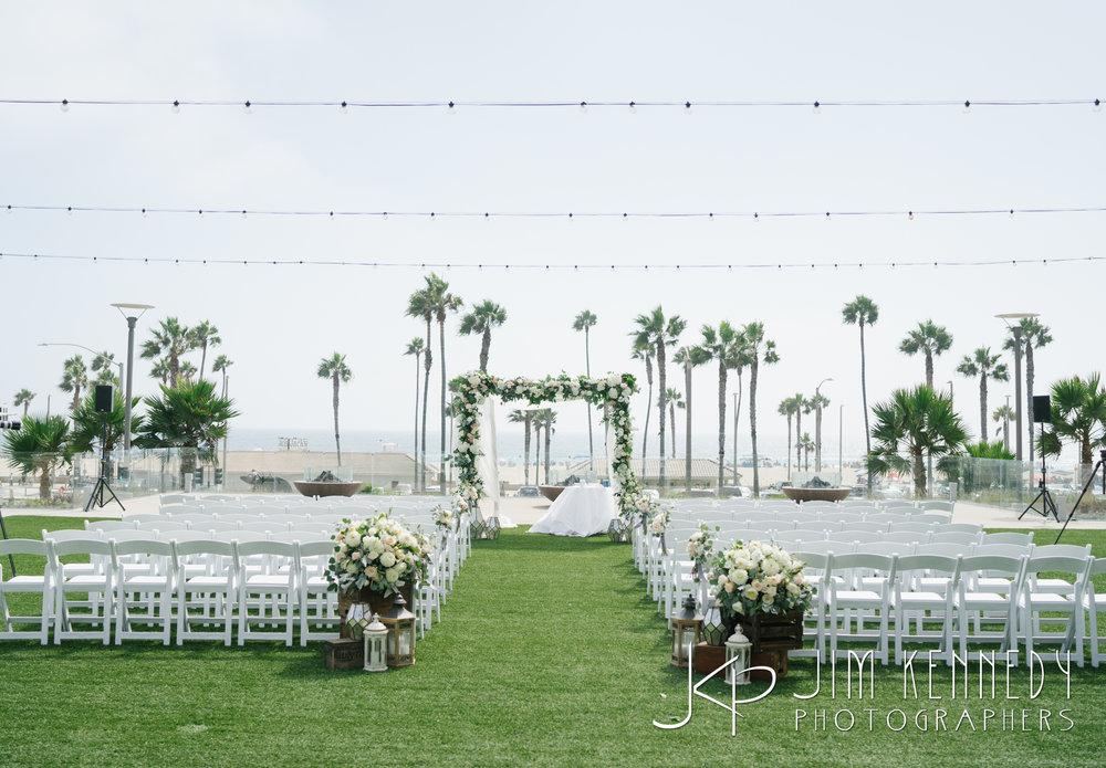 pasea-hotel-wedding-067.JPG