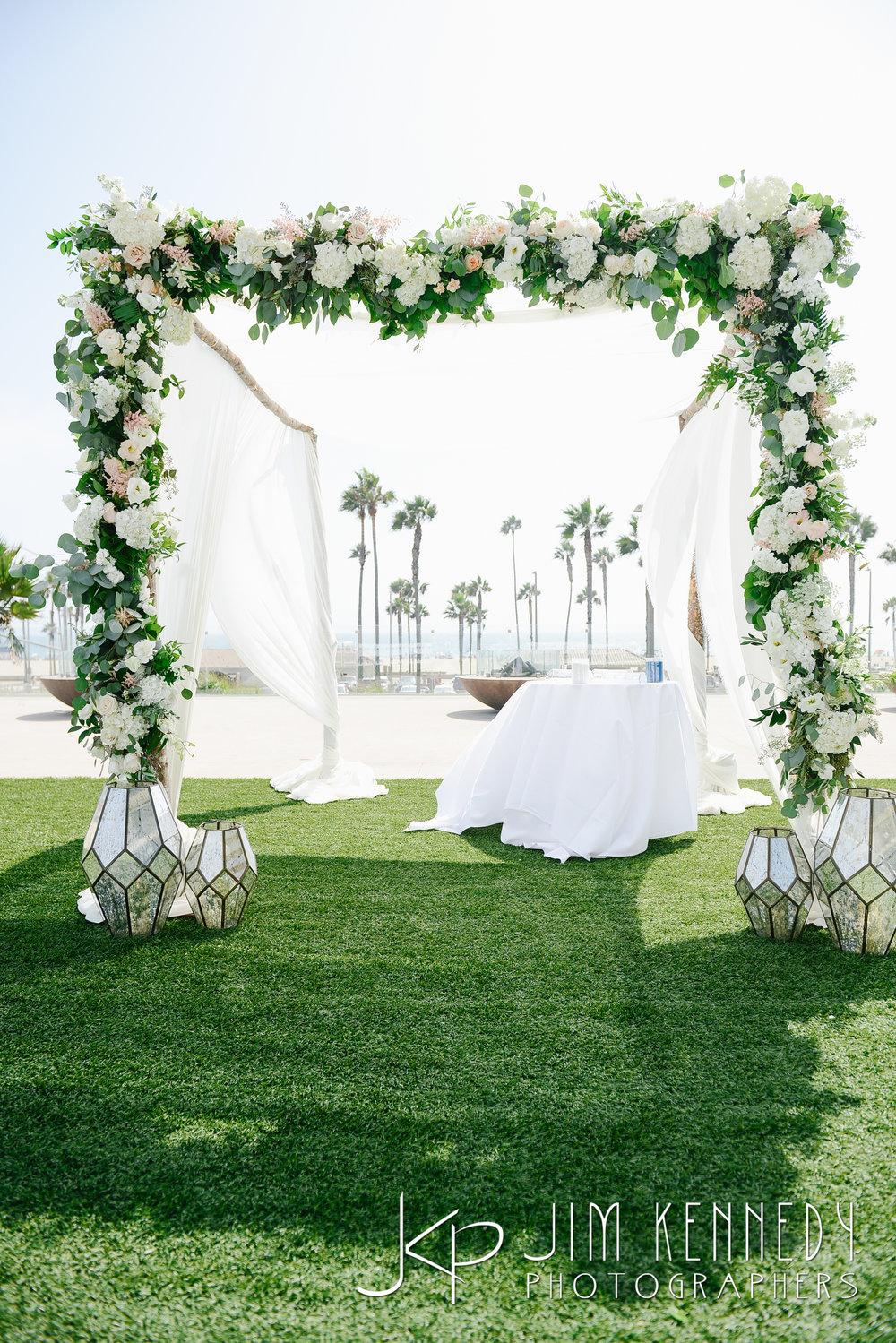 pasea-hotel-wedding-069.JPG