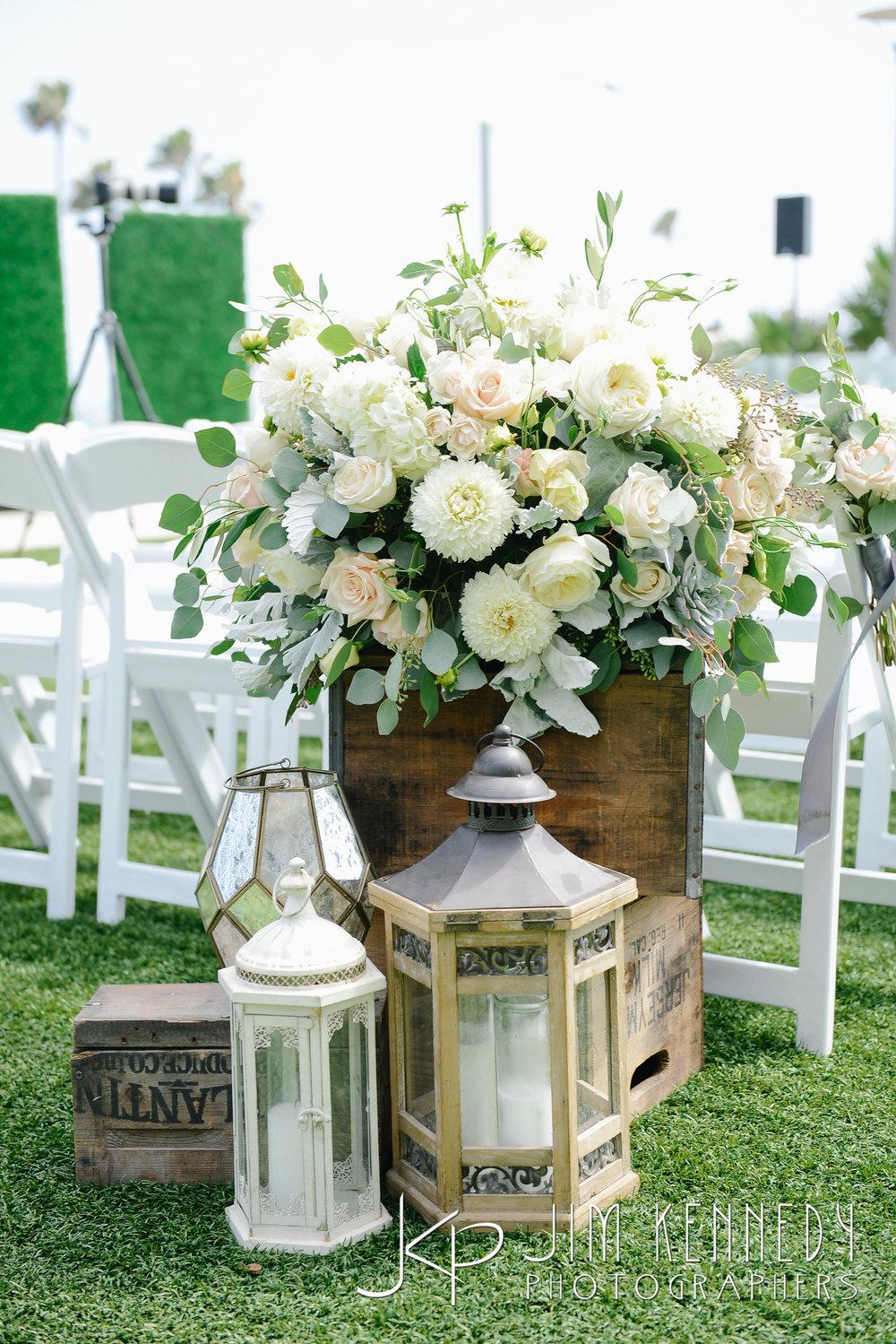pasea-hotel-wedding-070.JPG