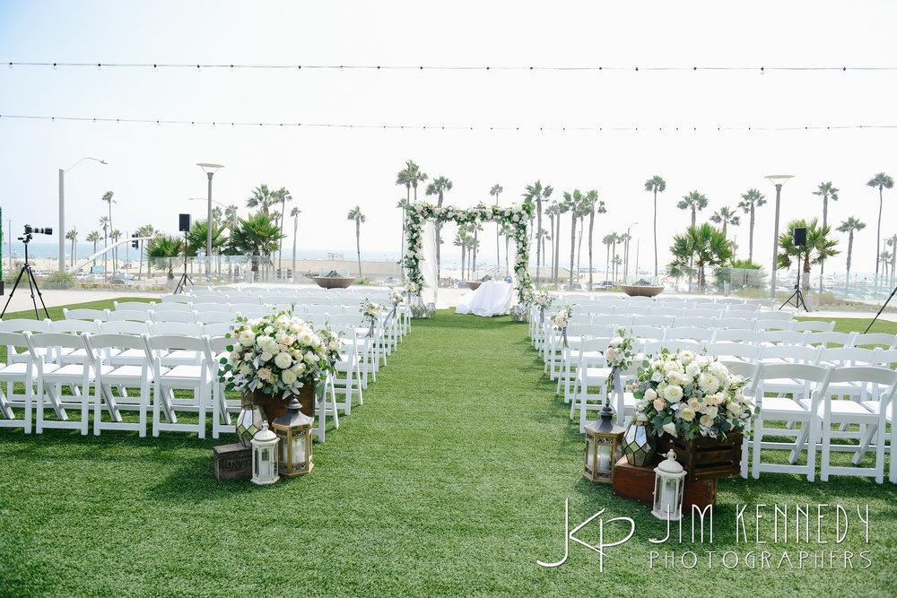 pasea-hotel-wedding-071.JPG