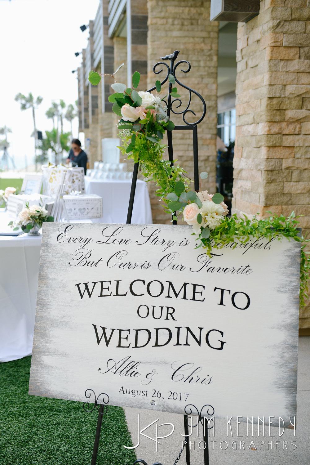 pasea-hotel-wedding-073.JPG
