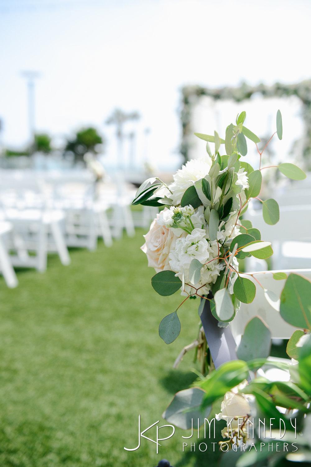 pasea-hotel-wedding-074.JPG