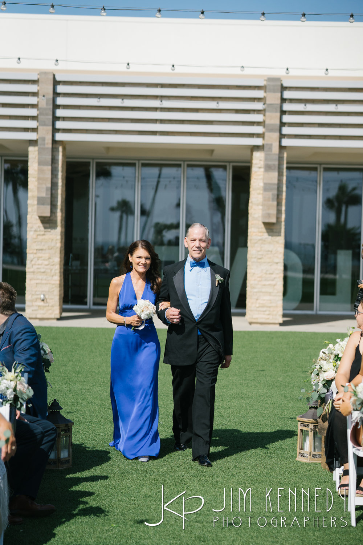 pasea-hotel-wedding-075.JPG