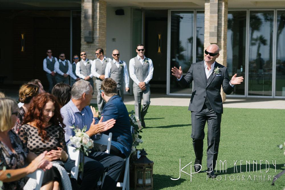 pasea-hotel-wedding-077.JPG