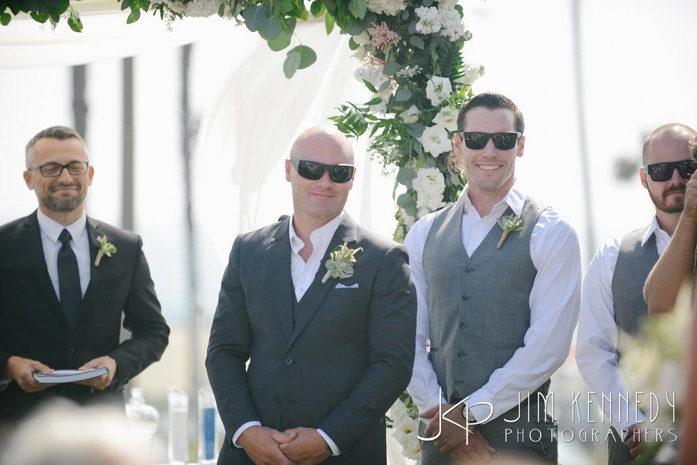 pasea-hotel-wedding-079.JPG