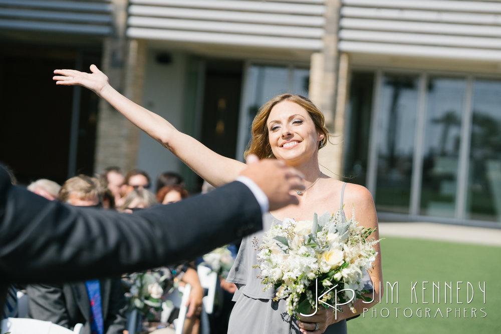 pasea-hotel-wedding-080.JPG