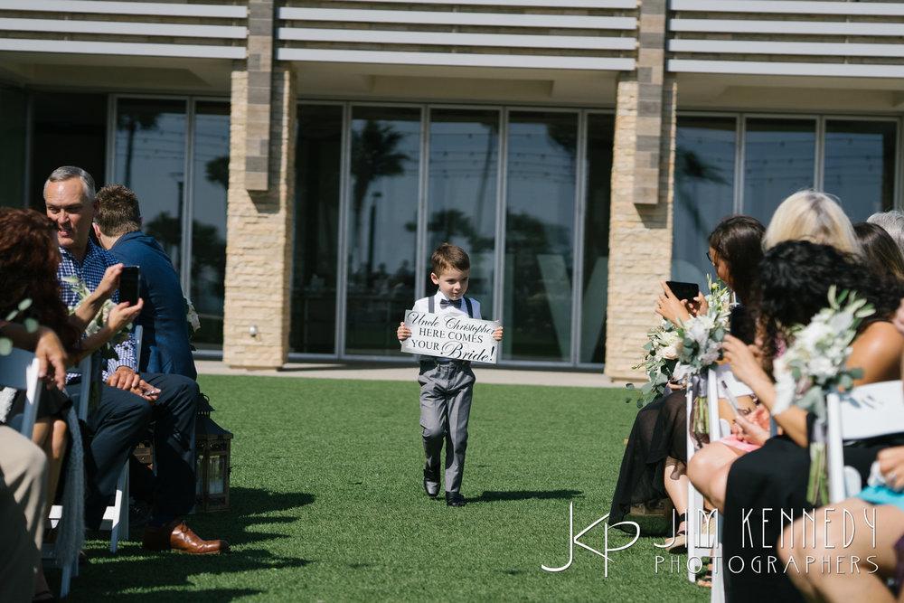 pasea-hotel-wedding-081.JPG