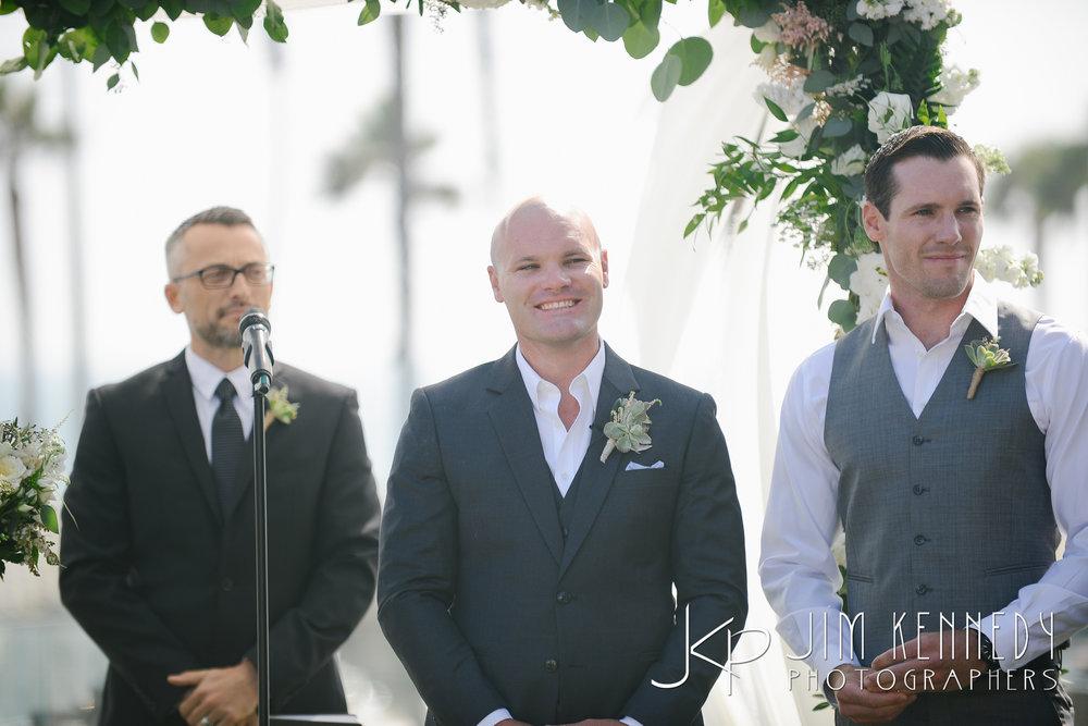 pasea-hotel-wedding-083.JPG