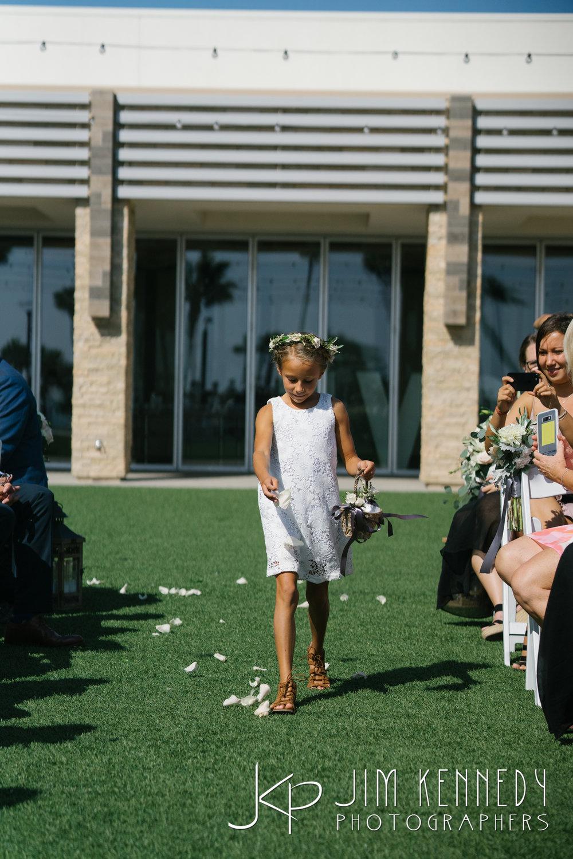 pasea-hotel-wedding-084.JPG