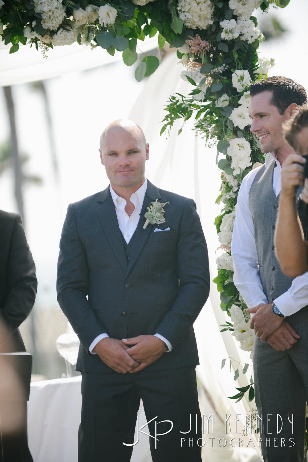 pasea-hotel-wedding-085.JPG