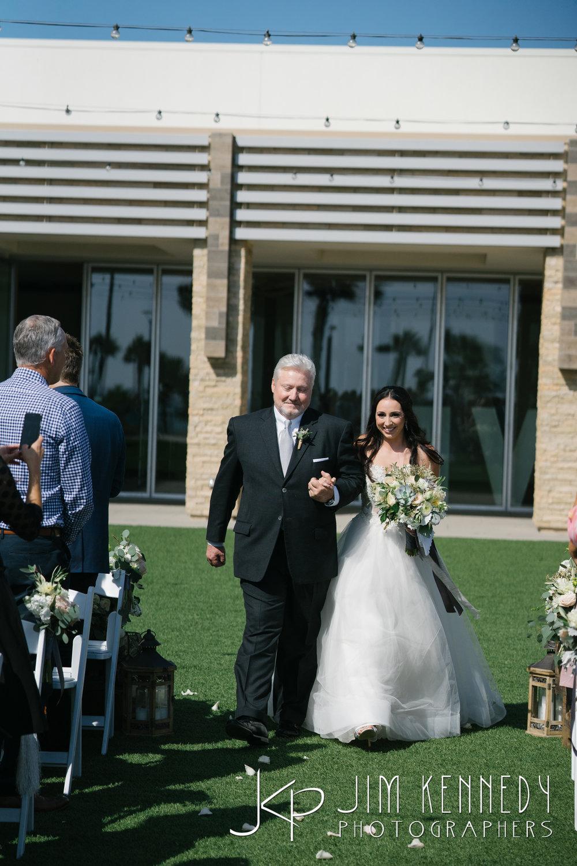 pasea-hotel-wedding-086.JPG