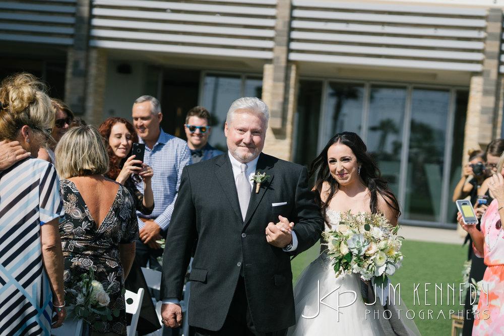 pasea-hotel-wedding-087.JPG
