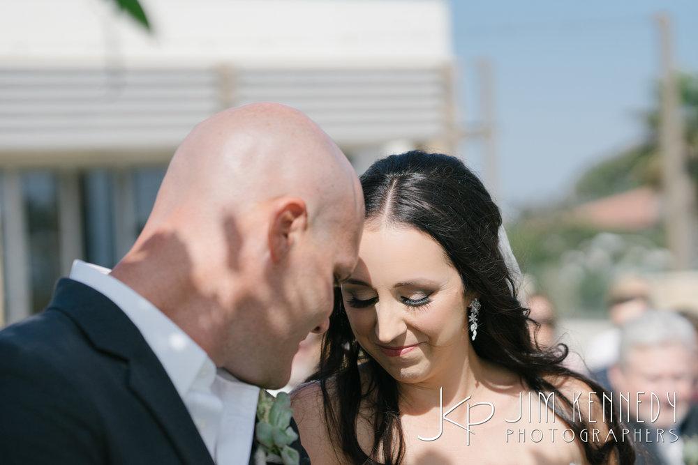 pasea-hotel-wedding-090.JPG