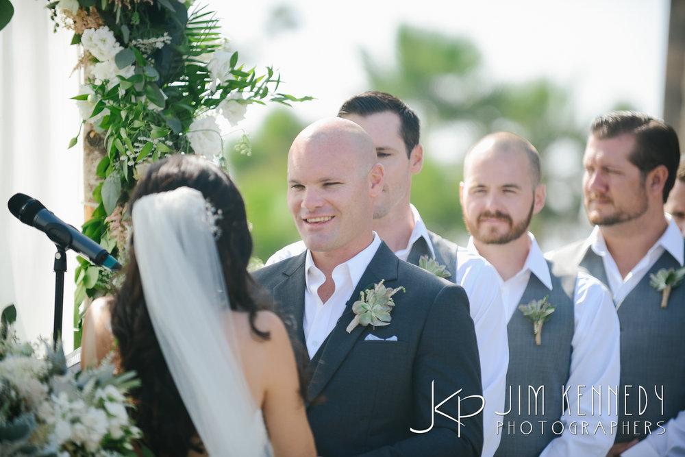 pasea-hotel-wedding-093.JPG