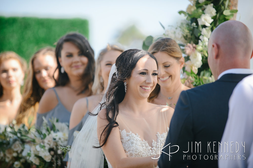 pasea-hotel-wedding-094.JPG