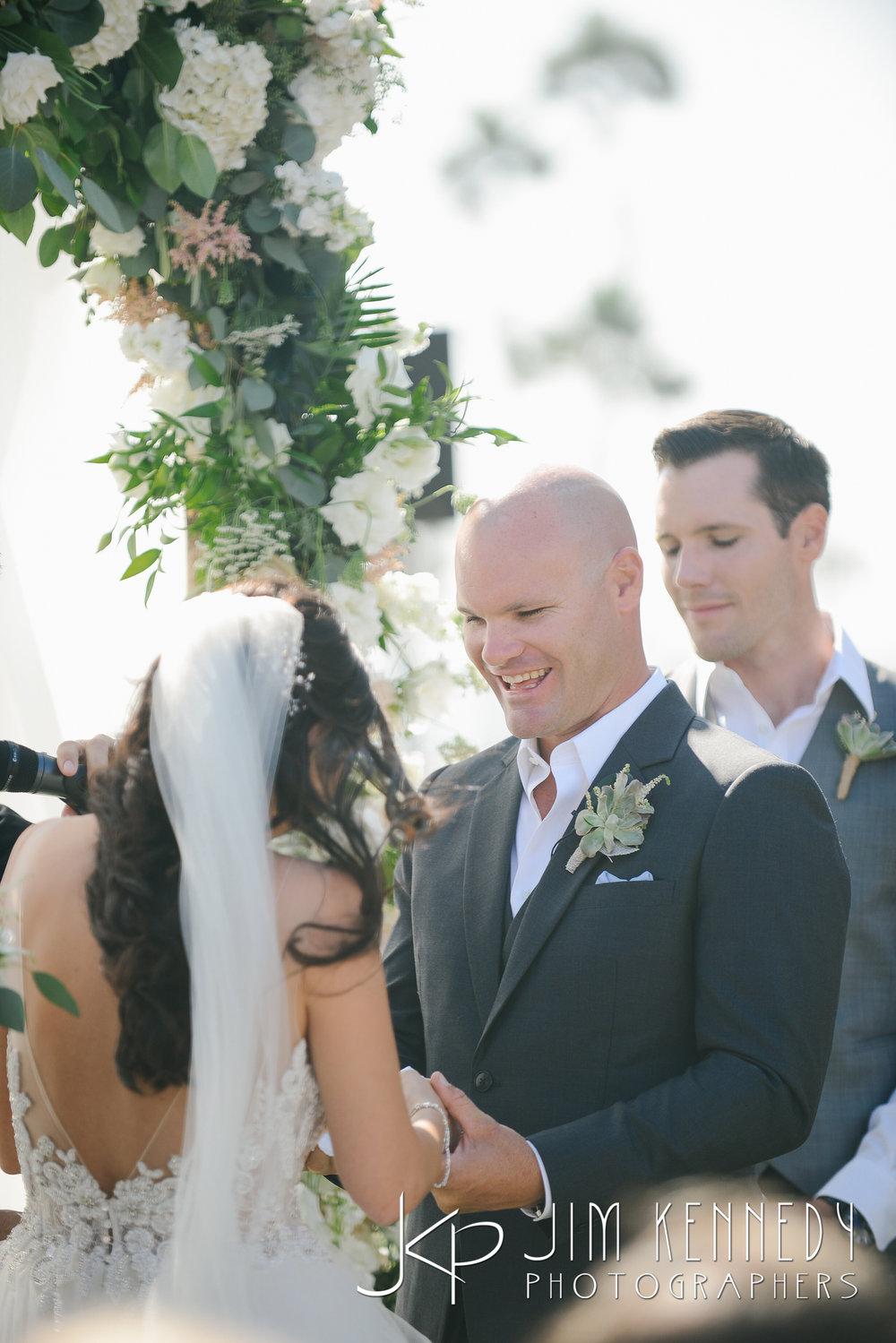 pasea-hotel-wedding-099.JPG