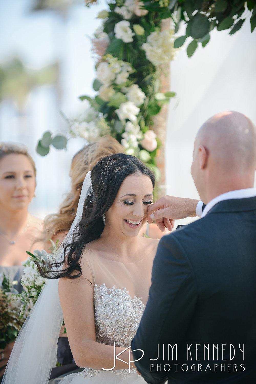pasea-hotel-wedding-100.JPG