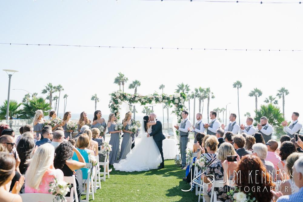 pasea-hotel-wedding-102.JPG