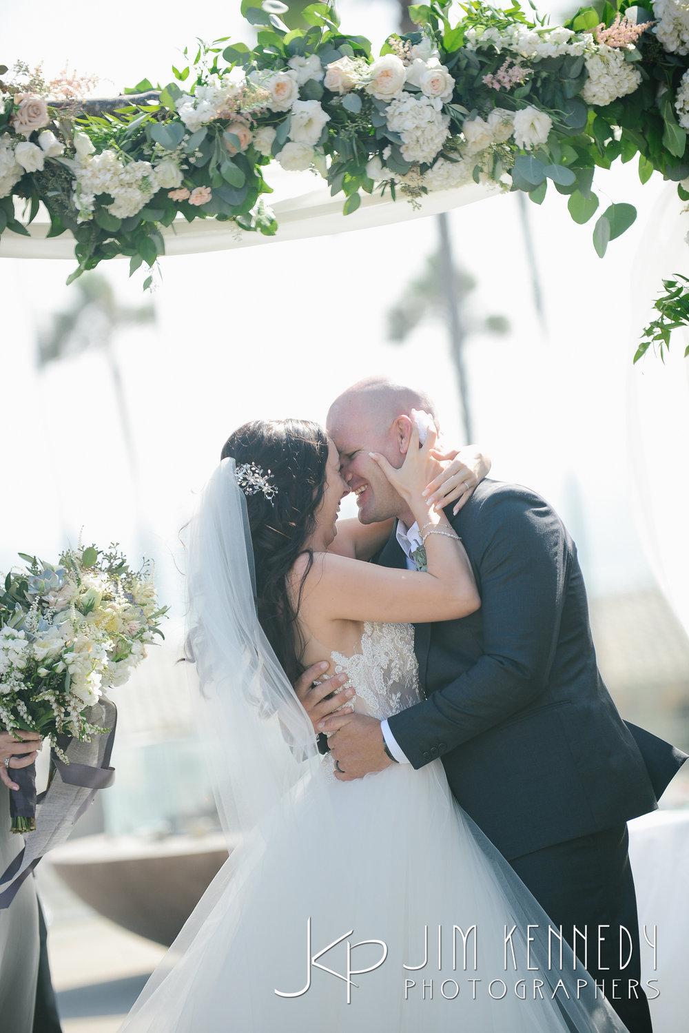 pasea-hotel-wedding-103.JPG
