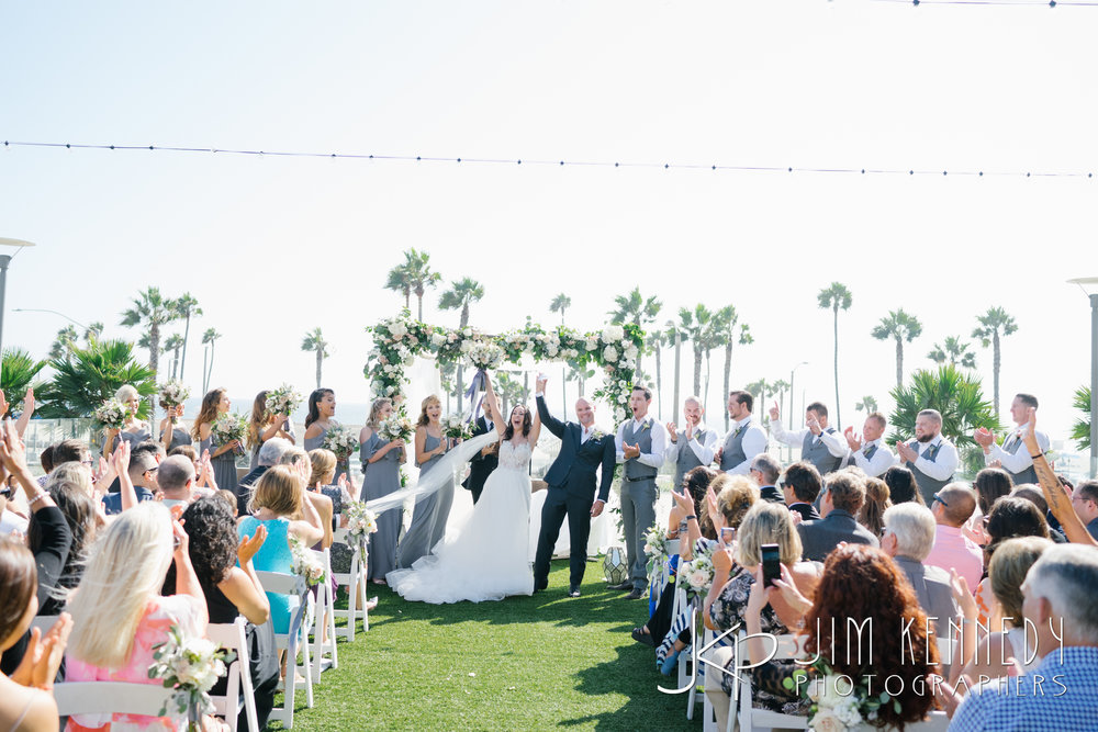 pasea-hotel-wedding-104.JPG