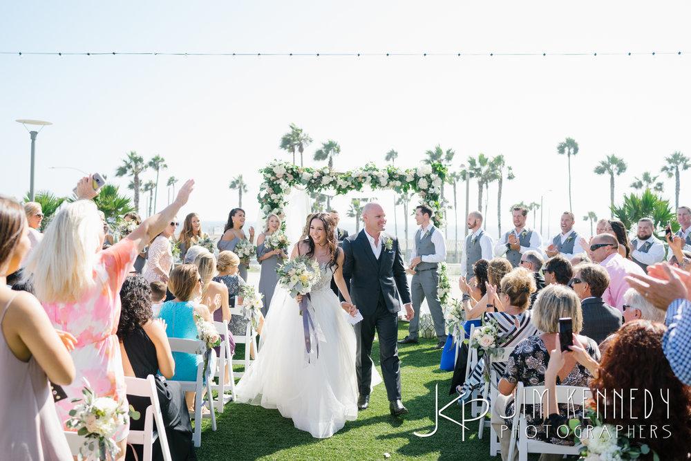 pasea-hotel-wedding-106.JPG