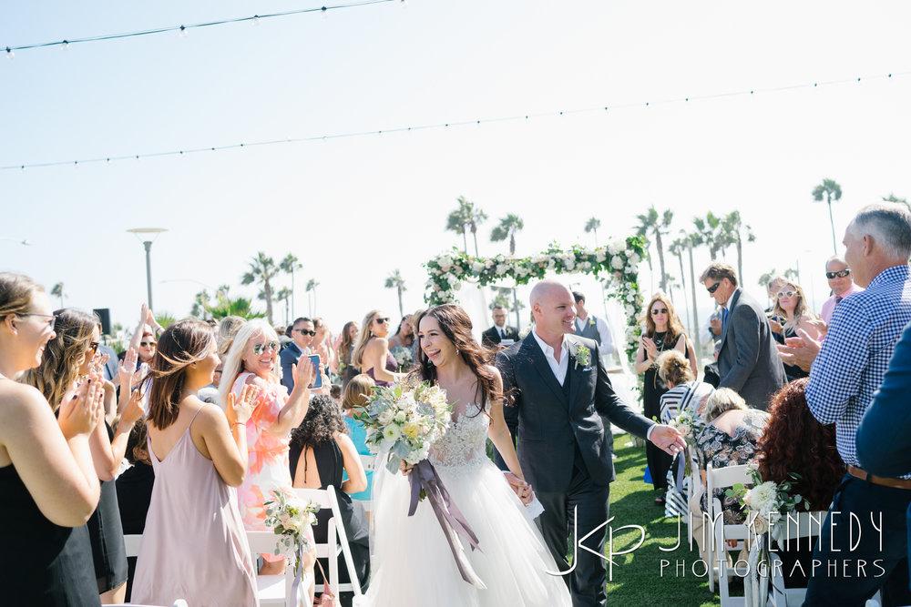 pasea-hotel-wedding-107.JPG