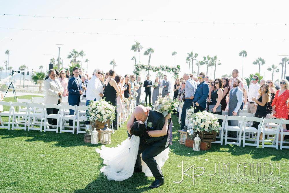 pasea-hotel-wedding-108.JPG