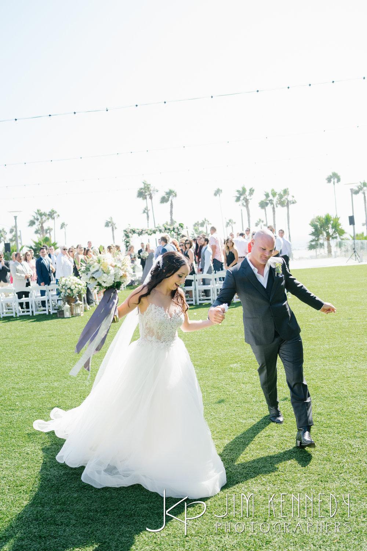 pasea-hotel-wedding-109.JPG
