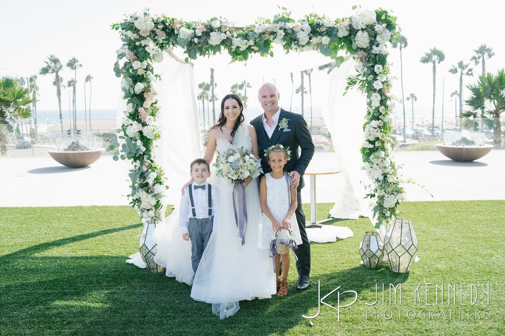pasea-hotel-wedding-112.JPG