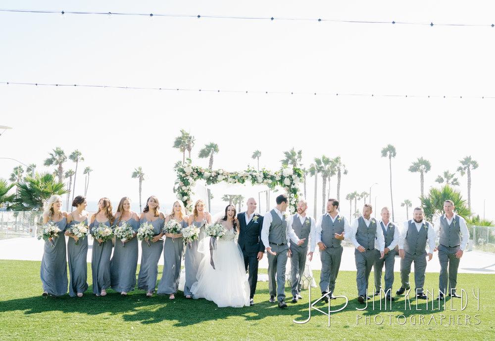 pasea-hotel-wedding-114.JPG