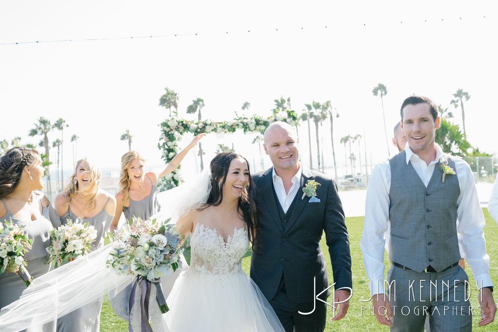 pasea-hotel-wedding-115.JPG