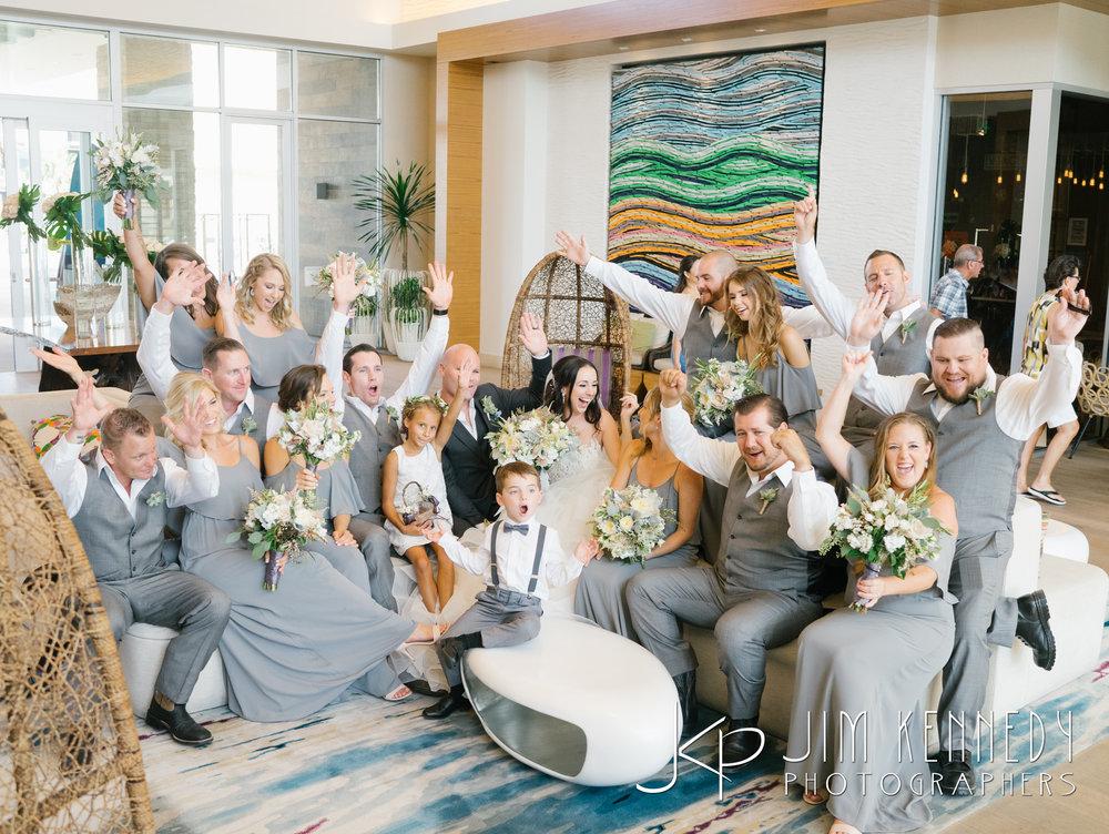 pasea-hotel-wedding-117.JPG