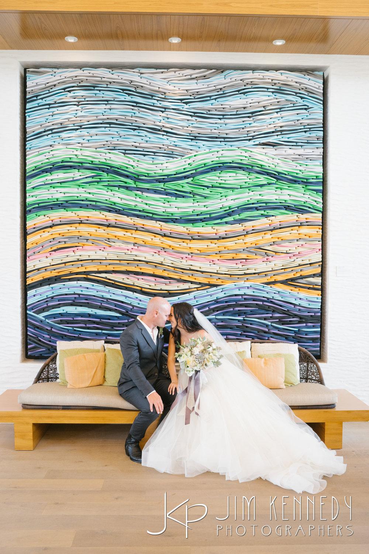 pasea-hotel-wedding-120.JPG