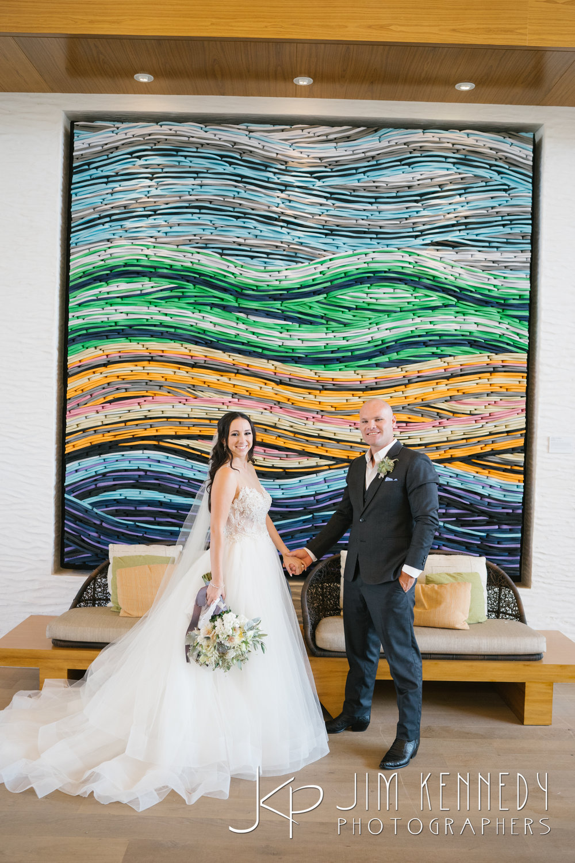 pasea-hotel-wedding-125.JPG