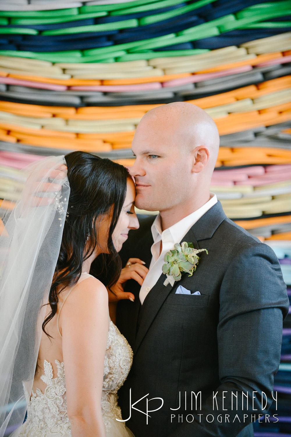 pasea-hotel-wedding-126.JPG