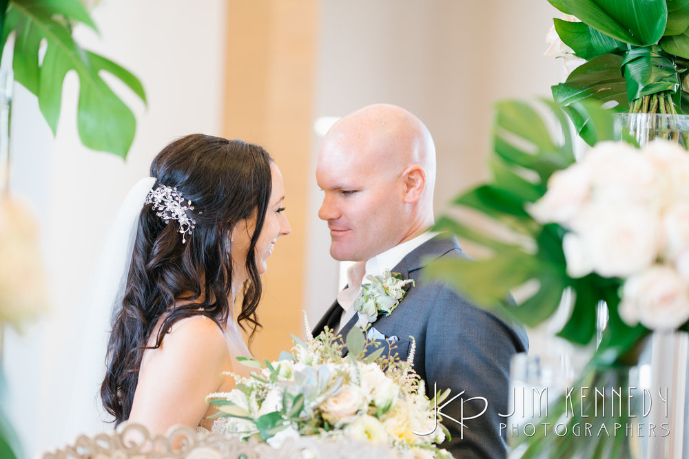 pasea-hotel-wedding-128.JPG