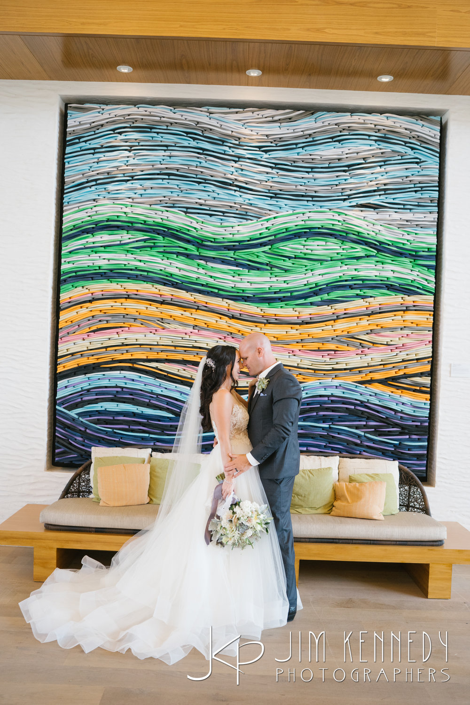 pasea-hotel-wedding-127.JPG