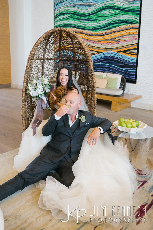 pasea-hotel-wedding-136.JPG