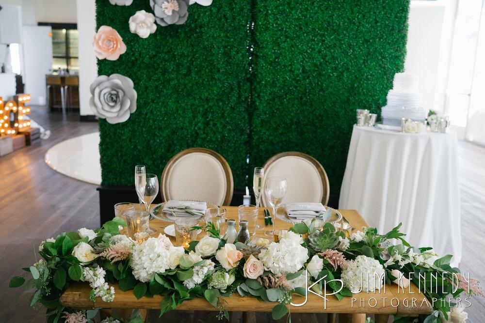 pasea-hotel-wedding-138.JPG