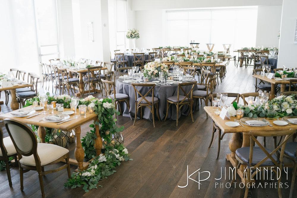 pasea-hotel-wedding-139.JPG