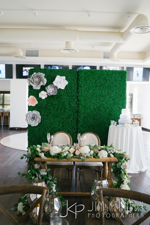 pasea-hotel-wedding-143.JPG