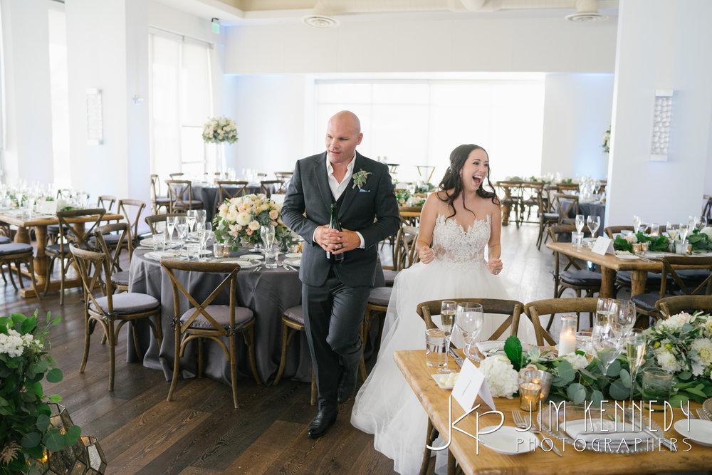 pasea-hotel-wedding-150.JPG
