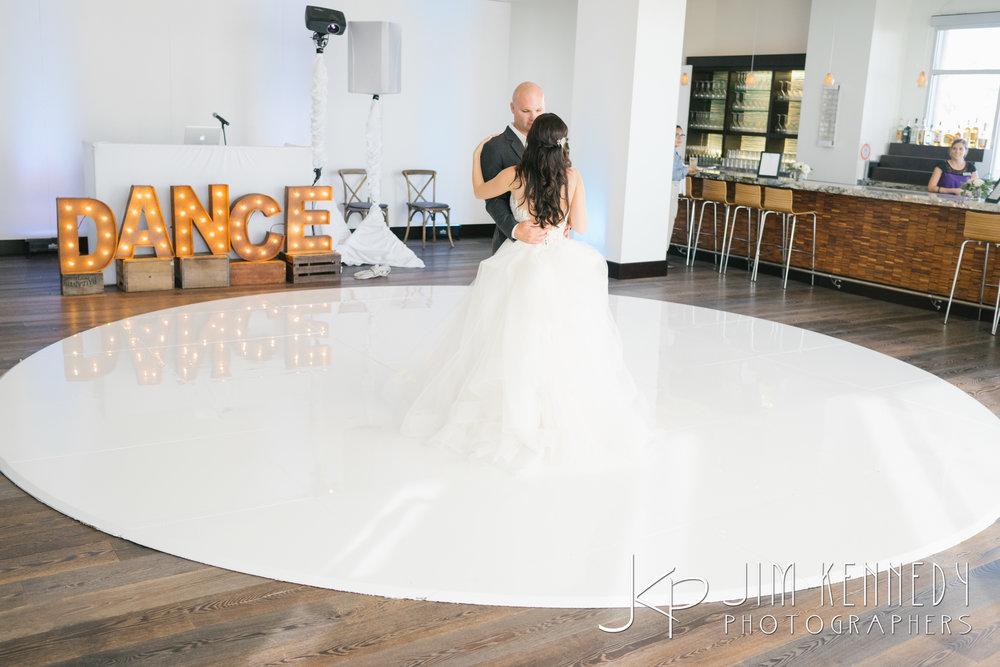 pasea-hotel-wedding-151.JPG