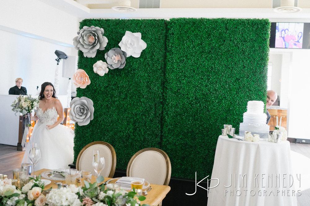 pasea-hotel-wedding-152.JPG